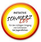 Logo-Schmerzlos